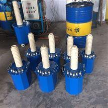电力四级承装修试资质设备采购