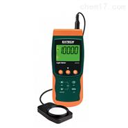 照度計數據記錄儀