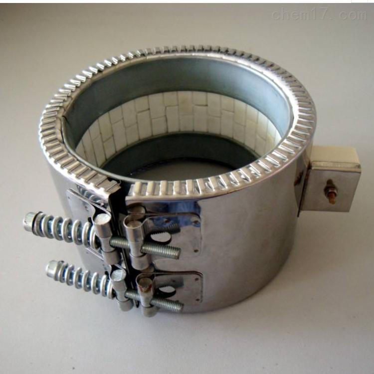 江苏熔喷布陶瓷加热器