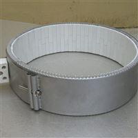 优质熔喷布陶瓷加热器