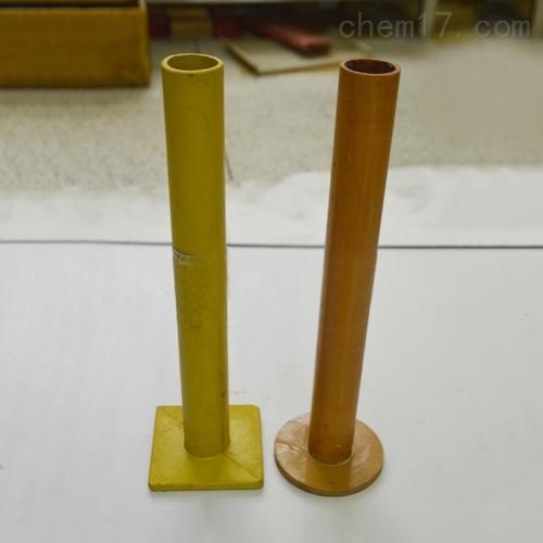 HP5耐高温云母管套垫厂家