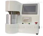 便攜式細菌顆粒, 過濾效率,濾料測試儀