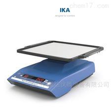 IKA ROCKER 2D digital混匀震荡器