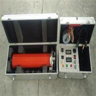 GY1007熔喷布直流静电发生器