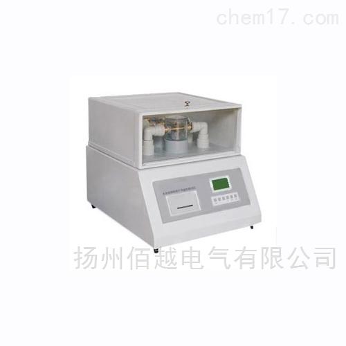 JY6601油介损耗测试仪