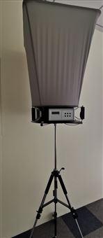 YC-3000型新风量检测仪