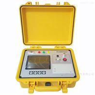 JY6800JY6800氧化锌避雷器测试仪