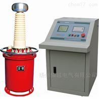 YDQYDQ充气式高压试验变压器