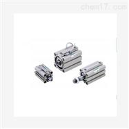 CUJ/CDUJ日本SMC紧凑型气缸