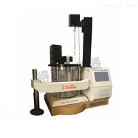 A1063石油及合成液抗乳化测定仪