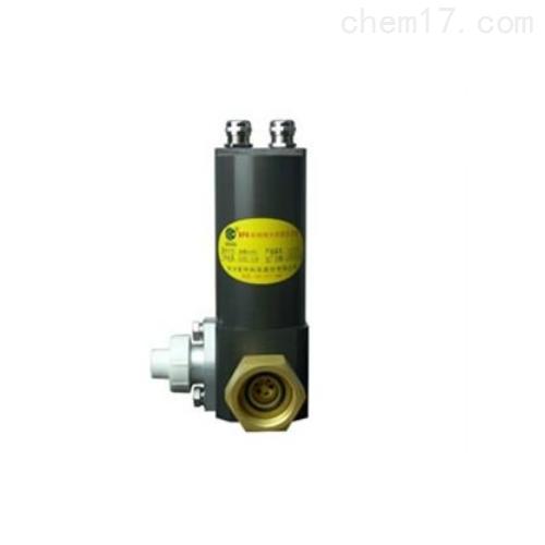 HDGC-51X系列 SF6微水密度在线监测装置