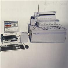 流动注射分析系统