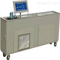 A5020瀝青延度測定儀