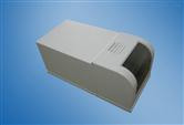 Zeta電位測量儀(微電泳儀)