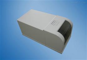 JS94J系列Zeta电位测量仪(微电泳仪)