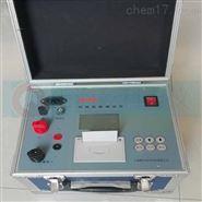 100A回路电阻测试仪价格 注意事项