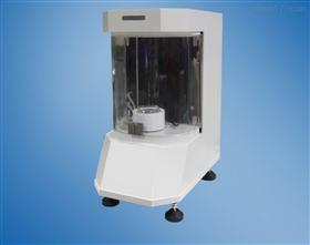 JK99BM全自动表界面张力测量仪