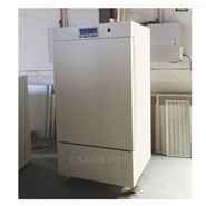 两面三面光照人工气候箱昆虫培养箱