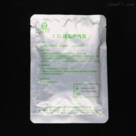 HBYY0012.5L 厌氧产气包