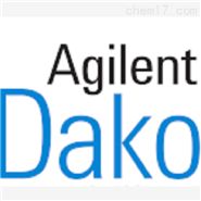 DAKO授权代理商 单克隆小鼠抗PD-L1克隆22C3
