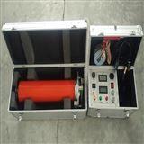 GY1007熔喷布除尘静电发生器-负极性