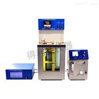 A1210油析氣性測定儀