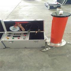 GY1007负极性电流输出熔喷布直流静电发生器