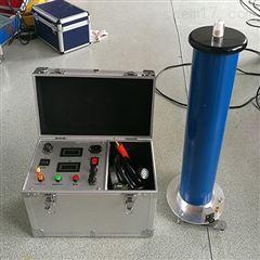 GY1007负极性输出电流熔喷布高压直流静电发生器