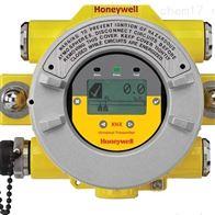 XNX美国霍尼韦尔HONEYWELL通用气体变送器