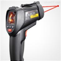 DT-9860 /9861/9862專業紅外線攝溫儀