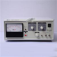 ZC2682型 介质绝缘电阻测量仪