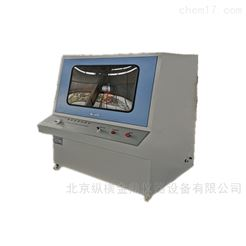 LJC-10KV型-交流介质强度试验装置厂家