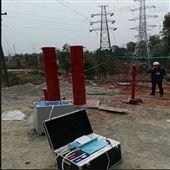 出租出售南方电网申报承试三级资质所需设备