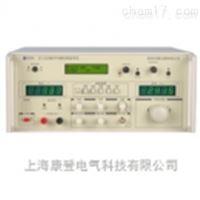 ZC1220 数字均衡/扫频 测试仪