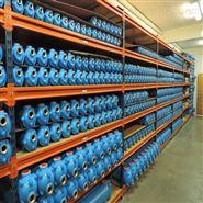 PILAN换热器的主要优点