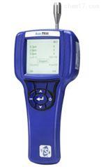 美国TSI 9303型手持式激光粒子计数器