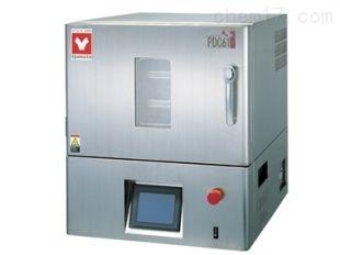 日本雅马拓等离子清洗机 PDC610