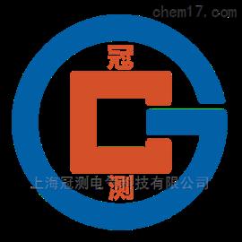 GC-0066发动机冷却液泡沫倾向测定仪