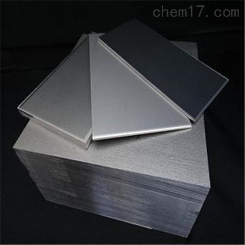 廊坊022Cr12Ni不锈钢供货商