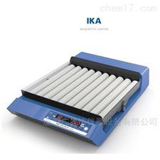 IKA ROLLER 10 digital摇床