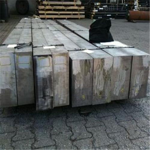 邢台1.4410不锈钢现货直销
