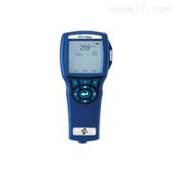TSI9565-P多功能风速仪