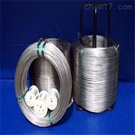 邯郸12Cr12Mo不锈钢供货商