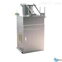ZR-3901ZR3901型全自动降水采样器