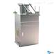 ZR3901型全自动降水采样器