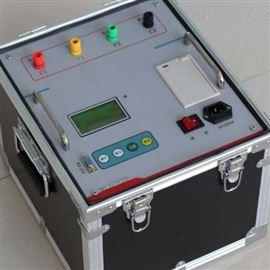 YN-DXJD大型地网接地电阻测试仪