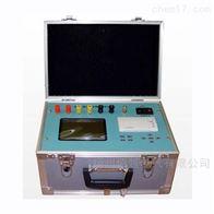 JYW6300JYW6300变压器低电压短路阻抗测试仪