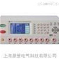 ZC7263X 多路交直流耐电压/绝缘电阻 测试仪