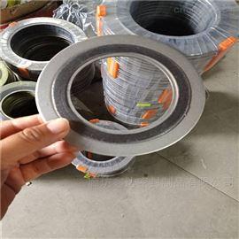 2232不锈钢缠绕式垫片