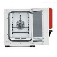 binder宾得烘箱FD720干燥箱品牌供应商